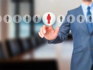 India emerges as biggest source for digital talent - Survey by Capgemini and LinkedIn