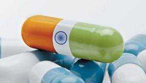 India is second largest market for pharma & biotech workforce: LinkedIn Report