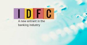 Infrastructure Development Finance Company