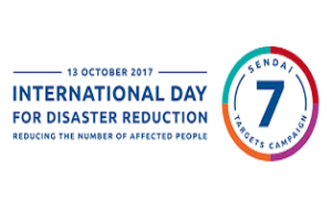 International Day for Disaster Reduction.png