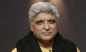 Javed Akhtar to be honoured with Hridaynath Mangeshkar Award