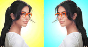 Lenskart ropes in Katrina Kaif as brand ambassador