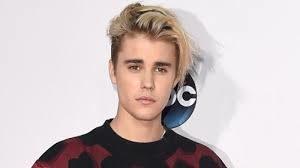 Madame Tussauds unveils Justin Bieber's wax figure in Delhi