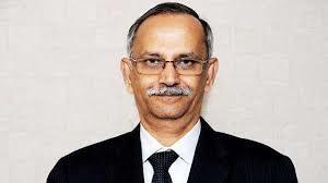 NS Venkatesh appointed AMFI chief executive