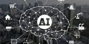 Nasscom to set up centres of excellence to better learn AI