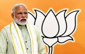PM Narendra Modi's two day visit to Gujarat
