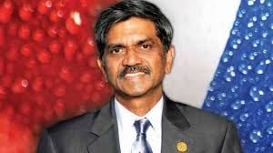 PepsiCo Chairman D Shivakumar quits