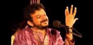 Singer T M Krishna wins Indira Gandhi National Integration