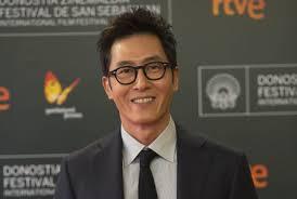 South Korean veteran actor Kim Joo-hyuk passed away