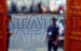 TCS, National University ink pact to train nearly 5,000 in Philippines