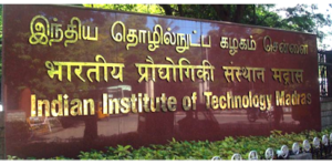 World's largest combustion research centre inaugurated at IIT Madras