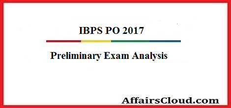 ibps-po-2017-prelim-exam-review