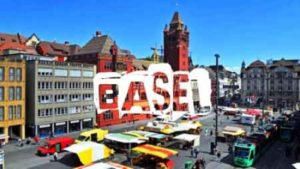 Basel to become first city to jointly host Badminton and Para Badminton World Championships in 2019