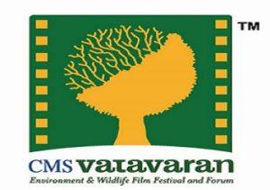 elhi to host 9th global green film festival
