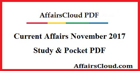CA November 2017 PDF