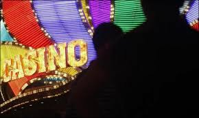 First Indian casino game training course centre in Goa