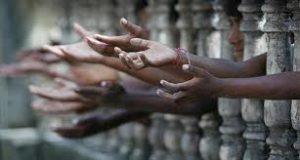 India has largest number of malnourished kids in world - Report
