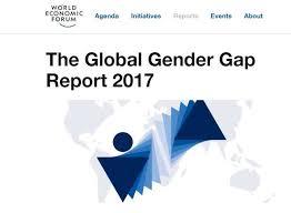 India slips 21 slots on WEF Gender Gap index 2017