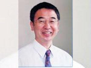Japan's Hiroshi Marui honoured with 3rd ICCR distinguished Indologist Award