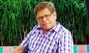 Mohan Joshi honoured with Vishnudas Bhave award