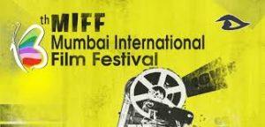Mumbai to host 15th Mumbai International Film Festival for Documentary, Short and Animation films