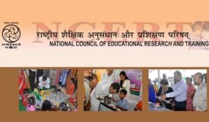 NCERT conducts largest ever survey to assess learning levels