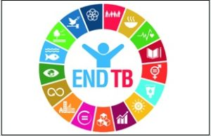 New global effort launched to end TB by 2030 - WHO
