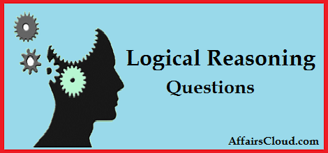 Reasoning Questions Syllogism New Pattern Set 48