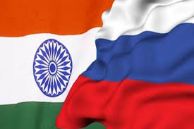 Russia to help India set up crisis management centre