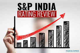 S&P retains India's sovereign rating at 'BBB-'; maintains stable outlook