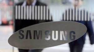 Samsung partners with UP govt to set up 20 healthcare centres