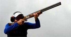 Shagun Chowdhary crowned National Women's Trap champion at 61st National Shooting Championship