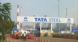 Tata Steel sets up country's largest coke dry quenching facility in Odisha plant