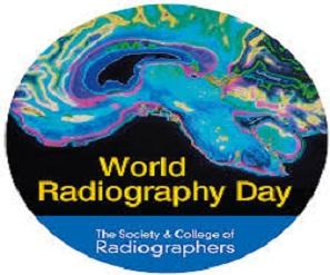 World Radiology Day