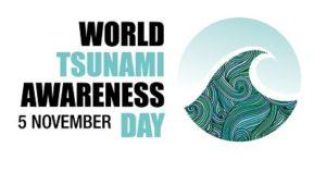 World Tsunami Awareness Day.jpg