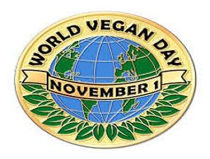 World Vegan Day.jpg