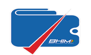Yes Bank Unveils Bhim Yes Pay