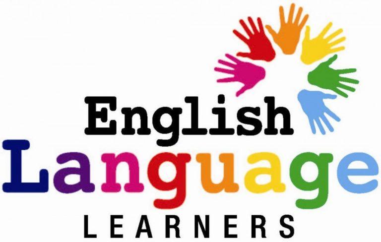 English Questions: Para-jumbled Paragraph(New Pattern) Set 180