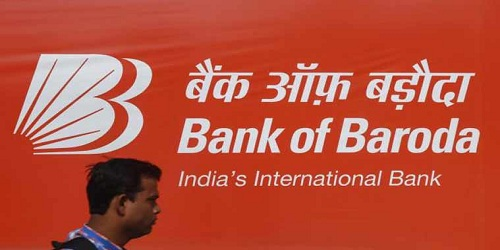 Bank of Baroda acquires 51 per cent foreign stake in MF arm
