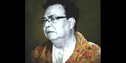 Bengali Singer Jatileswar Mukhopadhyay passes away