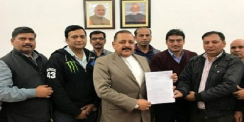 DCI and NHAI sign MoU to facilitate supply of sand for highways construction