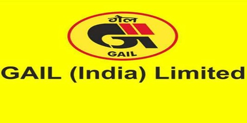 GAIL awards major contracts for Pradhan Mantri Urja Ganga