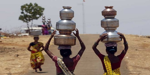 Government draws up tailor-made action plan for the backward districts