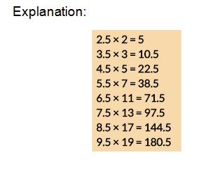 IBPS Clerk Prelim Test - Quants Day 3 Q6Ans