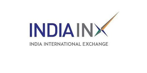 India INX gets SEBI go-ahead for listing of debt securities