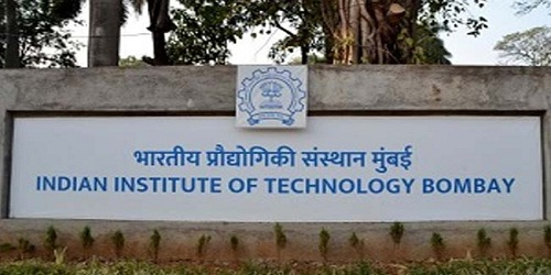 Konkan Railway, IIT Bombay tie-upQC with George Fernandes Institute of Tunnel Technology in Goa
