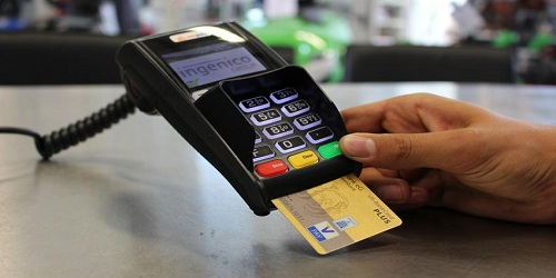 No MDR charges on debit card payments up to Rs 2000 for 2 years from Jan 2018