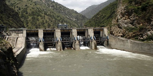 Pakistan to set up USD 1.51 bn hydropower project in PoK