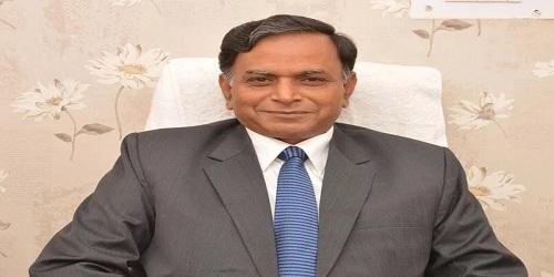 Kumar Sinha