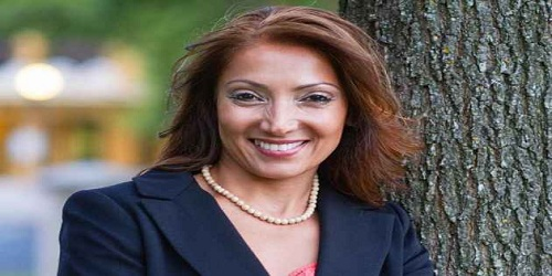 Preet Didbal becomes First Sikh woman Mayor in US